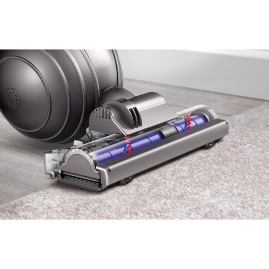 Dyson DC65 Upright VacuumHighlights