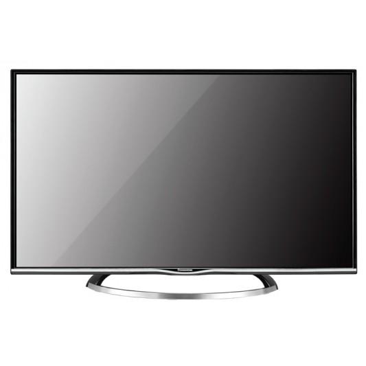 Changhong 65″ Smart TVHighlights