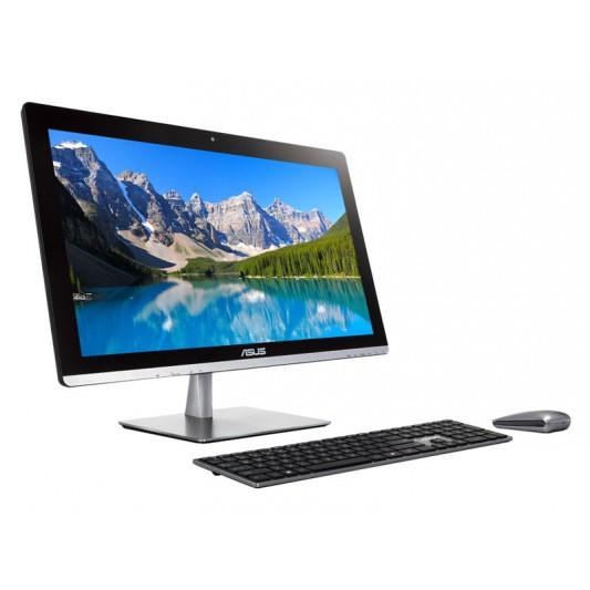 Asus ET2321 All In OneDesktop