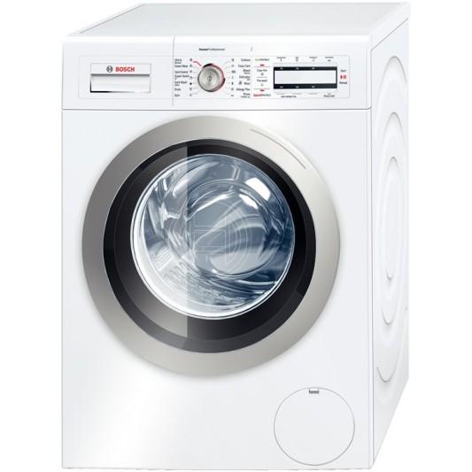 Bosch WAY32540AU Washing MachineHighlights