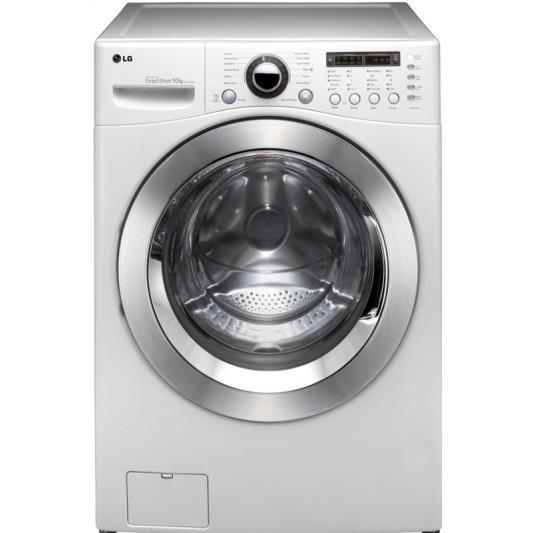 LG WD12590D6 Front Load WashingMachine
