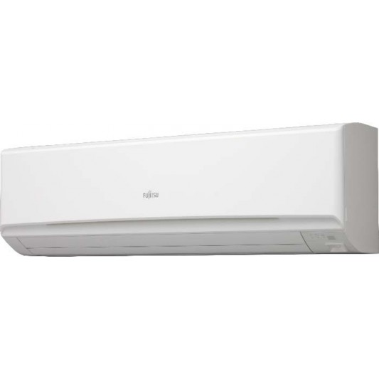 FUJITSU Air Conditioner Range