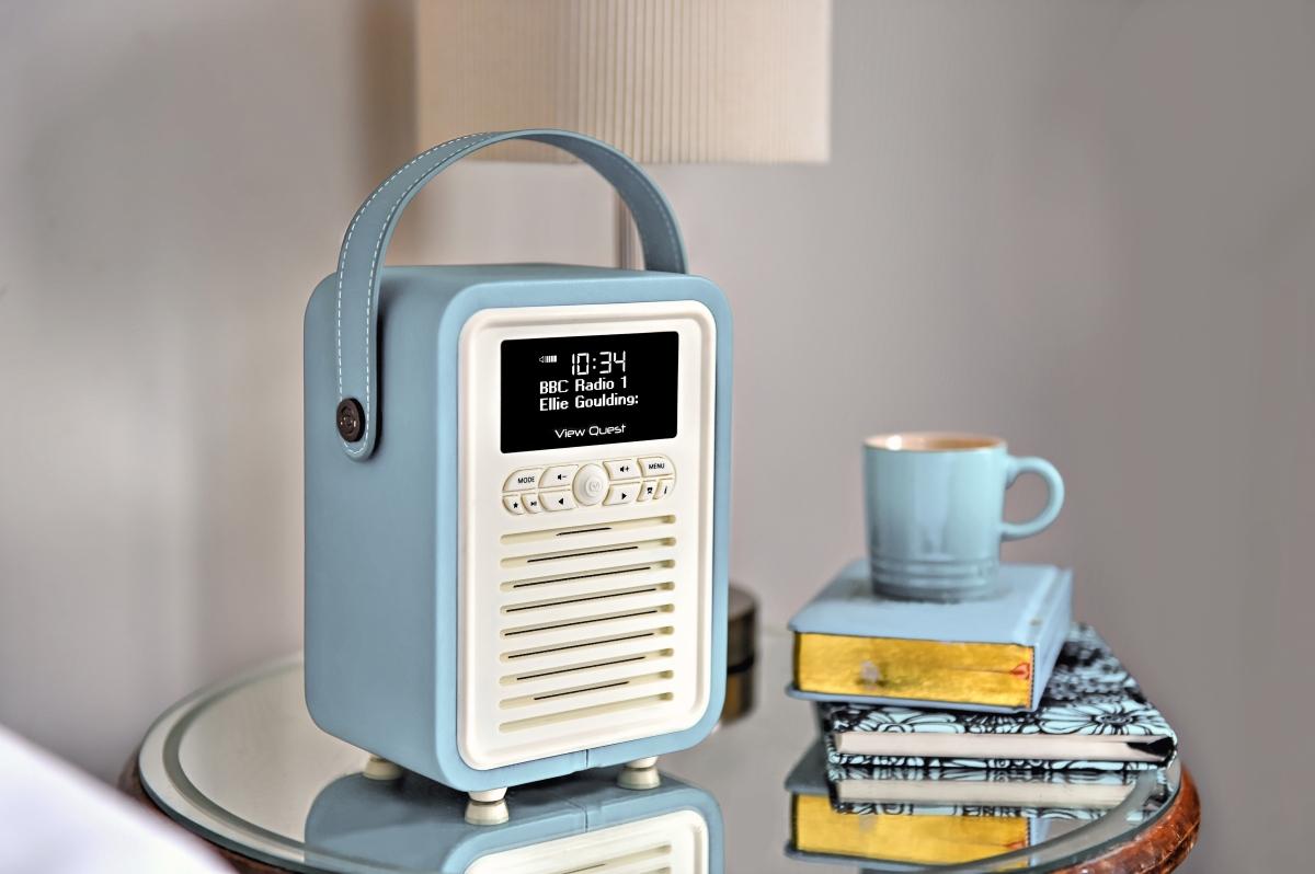 4 reasons you still need a separate alarmclock