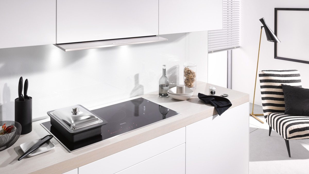 What you need to know about inductioncooktops