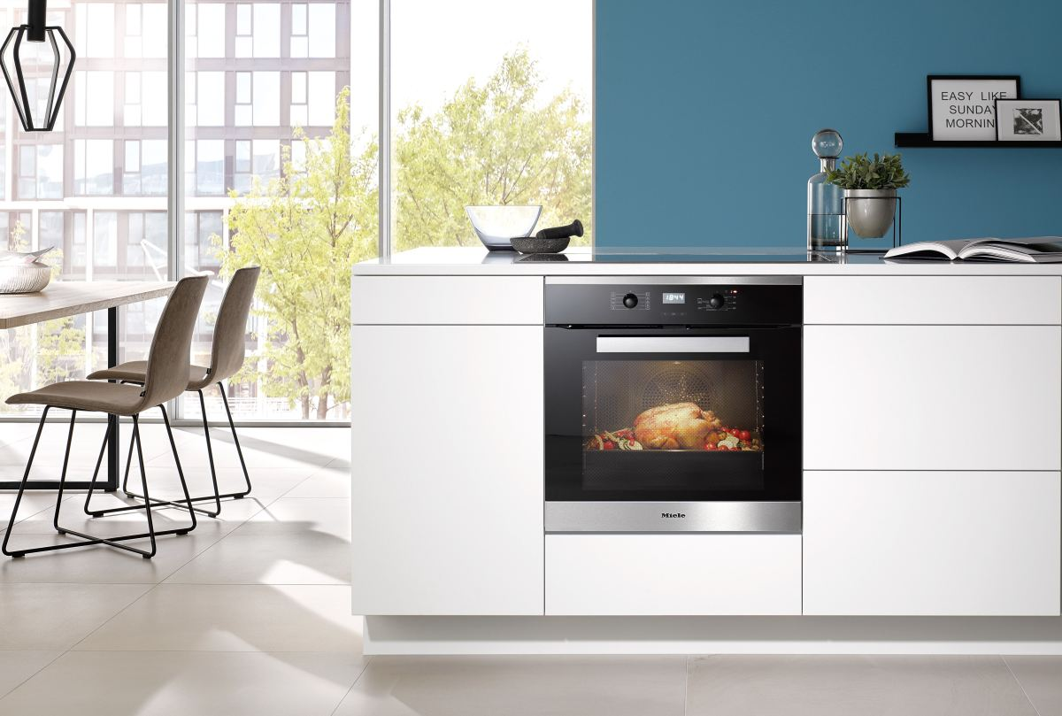 What is a pyrolytic oven and do I need one?