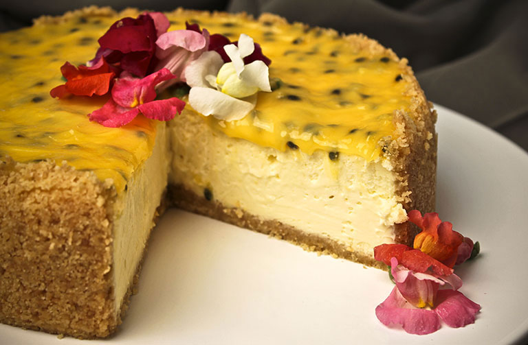 passionfruit-cheesecake (1)