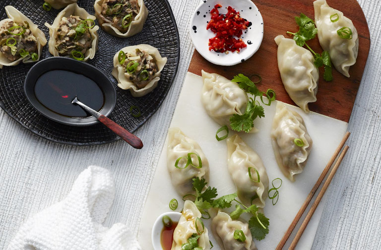 steamed-pork-and-shiitake-mushroom-dumplings (1)