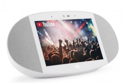 jbl-speaker.jpg