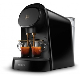 Philips L'Or Barista Coffee Machine.jpg
