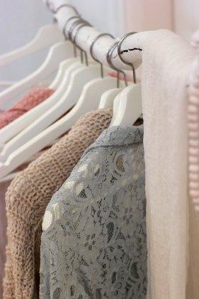 Fabric-Care