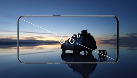 Reno-10x-6.6'-Panoramic-Screen