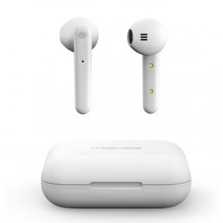 headphones - stockholmfluffycloud_01_med
