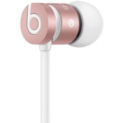 headphones - urBeats in-ear headphones