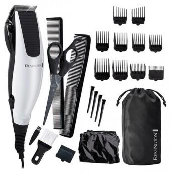 Remington - hair cut